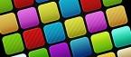 30_simple_gradient_layer_styles
