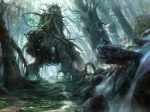 God_of_the_forest_by_noah_kh
