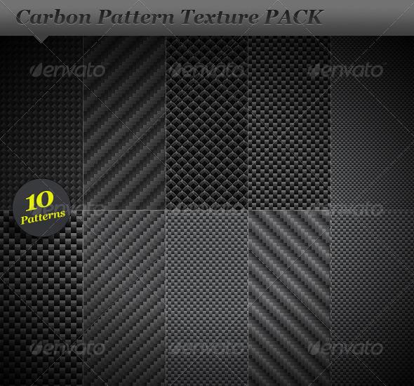 Jaxstorm-black free template for joomla 3. 0 black, vivid cyan.